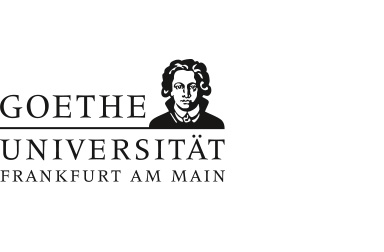 Goethe Universität Logo